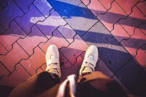 fashion-11-01